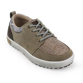 Unionbay Kids Brinkley Sneaker
