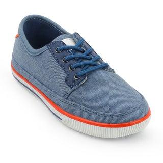 Unionbay Edmee Sneaker