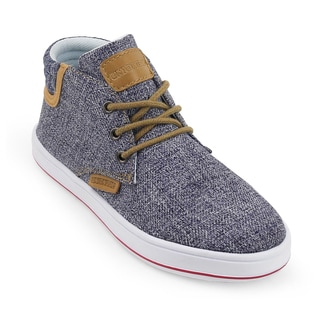 Unionbay Fern High Top Sneaker