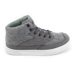Unionbay Erma High Top Sneakers