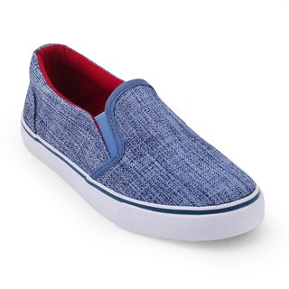 Unionbay Kids Norma Slip On