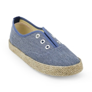 Unionbay Kids Alverson Slip On