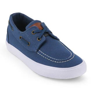 Unionbay Kids Vale Sneaker|https://ak1.ostkcdn.com/images/products/14297772/P20880959.jpg?impolicy=medium