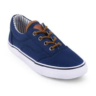 Unionbay Kids Lazol Sneaker