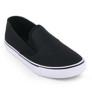 Unionbay Kids Bass Slip On