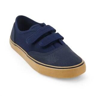Unionbay Kids Benson Sneaker