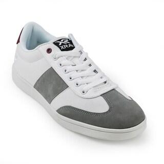 Xray Men's Malden Sneaker