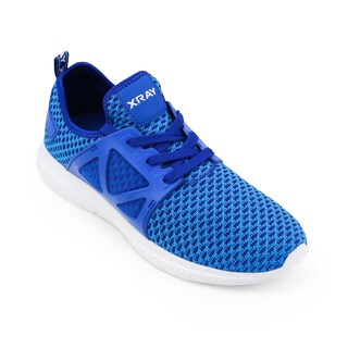Xray Men's Galaxy Runner Sneaker (More options available)
