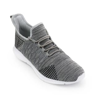 5fae9440c30368 Men s Shoes Sale