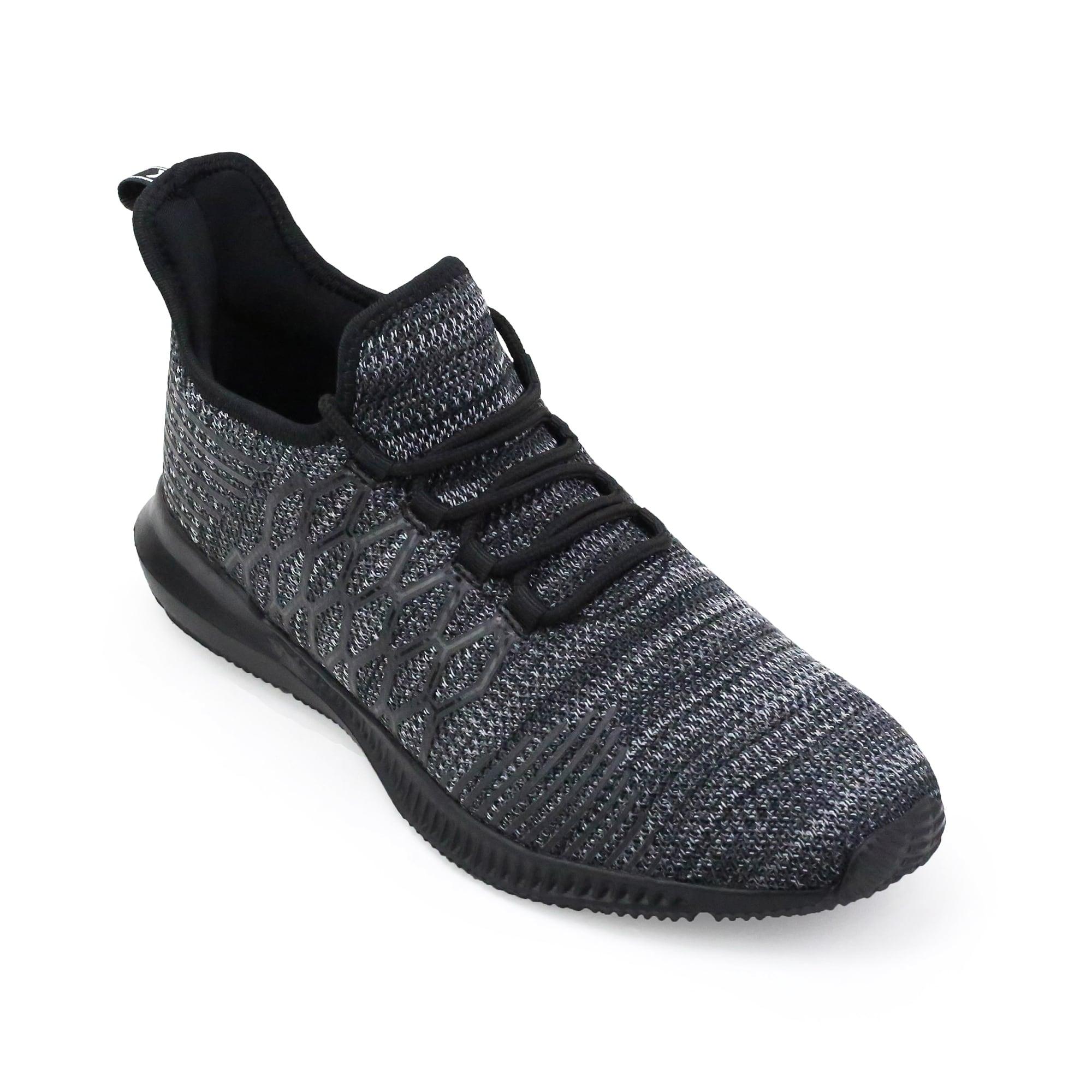 Xray Renton Runner Sneaker