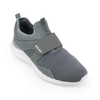 Xray Boost Runner Sneaker