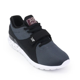 Xray End Runner Sneaker