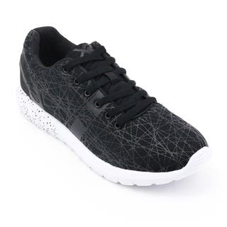 Xray Men's Fletcher Runner Sneaker|https://ak1.ostkcdn.com/images/products/14297783/P20880969.jpg?impolicy=medium