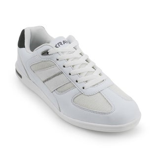 Xray Perlman Low-top Sneaker (More options available)