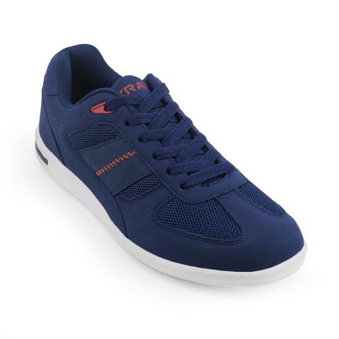 Xray Perlman Low-top Sneaker