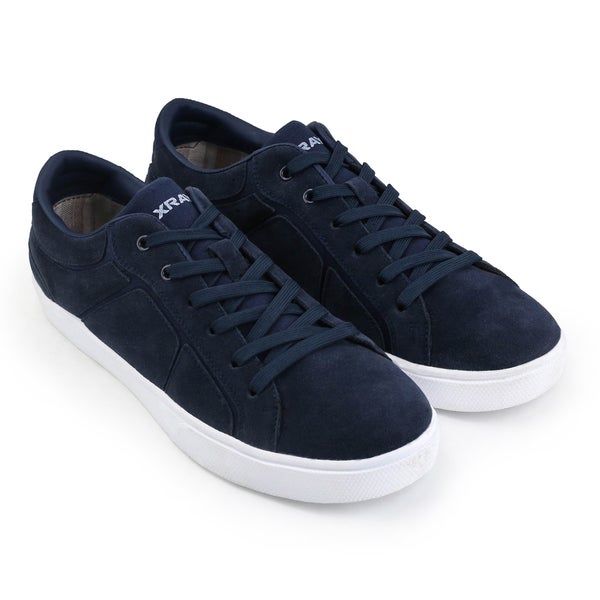 best top casual men rubber shoes ideas and get free shipping