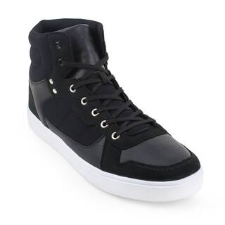 Xray Men's Lenox High-top Sneaker|https://ak1.ostkcdn.com/images/products/14297790/P20880974.jpg?impolicy=medium