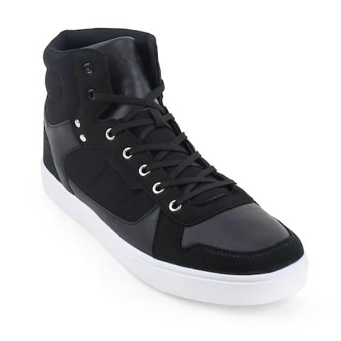 Xray Men's Lenox High-top Sneaker