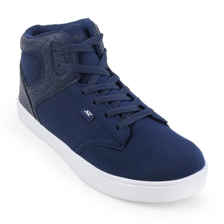 Xray Mosco High-top Sneaker