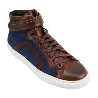 Xray Ditchman High Top Sneaker