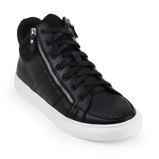 Xray Men's Beekman High-top Sneaker