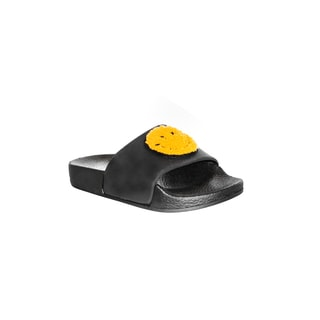 Hadari Kids Slip On Slipper Sandals