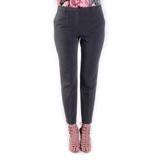 Hadari Women's Casual Relaxed-Fit Pants