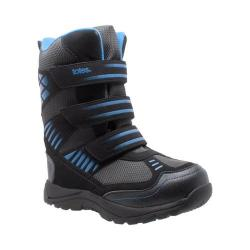 Children's totes Snowboard 2 Waterproof Snow Boot Royal