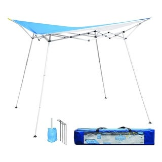 Top Product Reviews For Caravan Canopy 8 X 8 Evo Shade