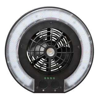 Caravan Sports Disc Fan Light|https://ak1.ostkcdn.com/images/products/14306631/P20888821.jpg?impolicy=medium
