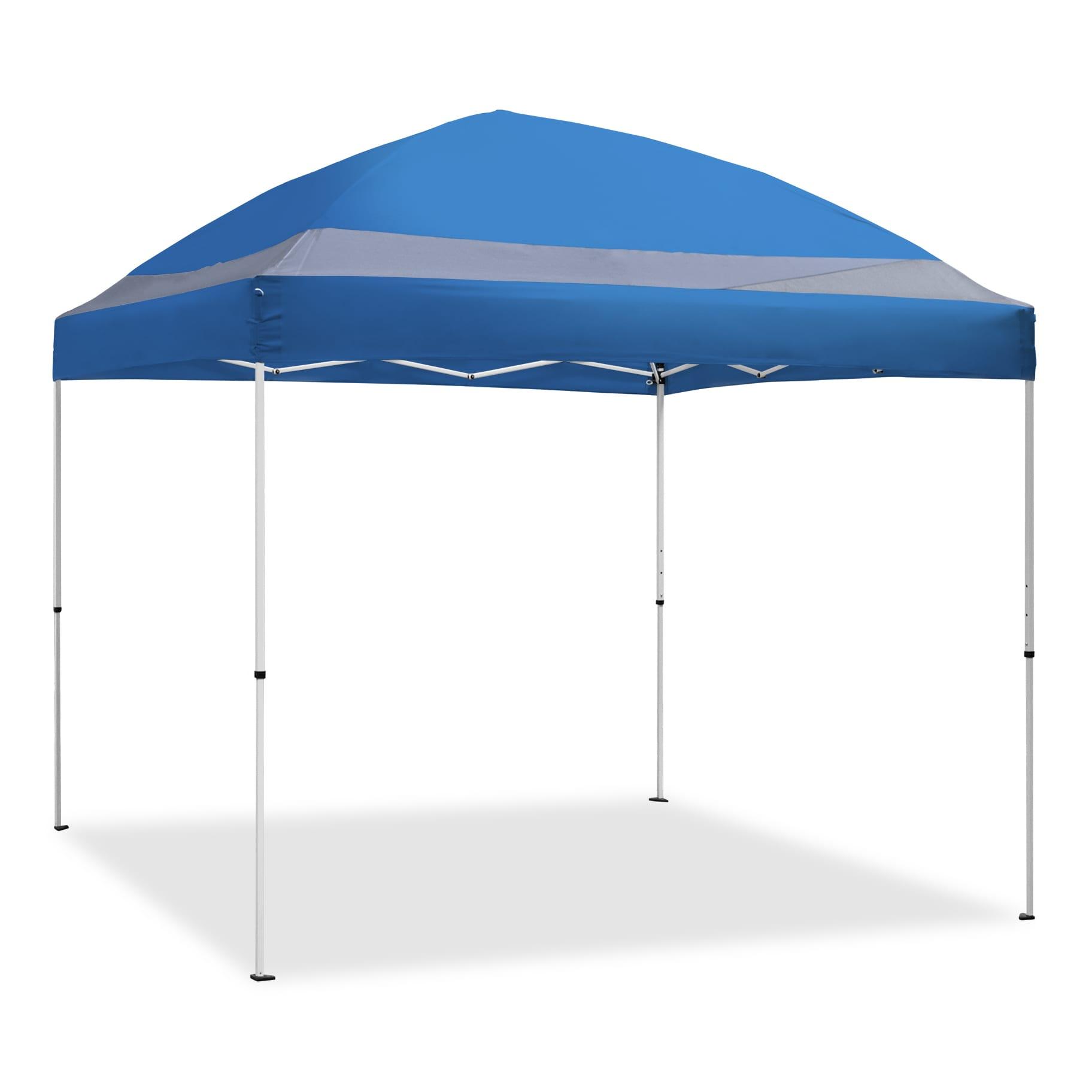 Caravan Canopy 10u0027 x 10u0027 ArchBreeze Instant Canopy  sc 1 st  eBay & Caravan Canopy 10u0027 x 10u0027 ArchBreeze Instant Canopy | eBay