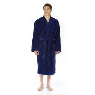 Men's Turkish Fleece Soft Plush Kimono-style Bathrobe https://ak1.ostkcdn.com/images/products/14306706/P20888882.jpg?_ostk_perf_=percv&impolicy=medium