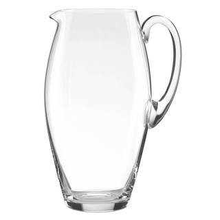 Lenox Tuscany Classics Contemporary Pitcher
