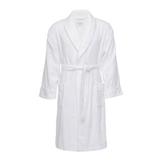 Men's Kensington Terry Bath Robe