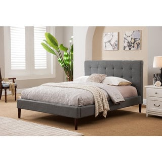 DG Casa Hyland Queen Bed
