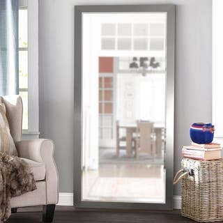 Buy Full Length Mirrors Online At Overstockcom Our Best