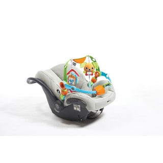 Tiny Love Unisex Spin 'n Kick Discovery Arch