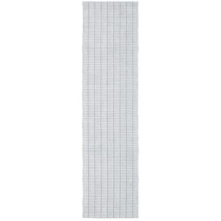 L and R Home Kessler Light Grey Indoor Runner rug(2' x 8' ) - 2' x 8'|https://ak1.ostkcdn.com/images/products/14307349/P20889441.jpg?impolicy=medium