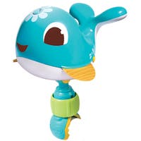 Tiny Love Take-Along Plastic Projector Soother
