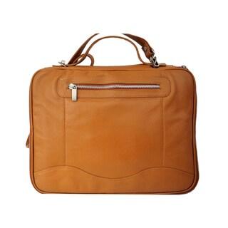 Piel Leather 15-inch Laptop/Tablet Case