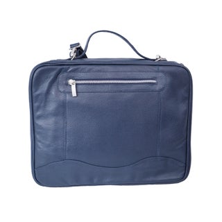 Piel Leather 15-inch Laptop/Tablet Case