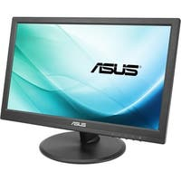 "Asus VT168H 15.6"" LCD Touchscreen Monitor - 16:9"