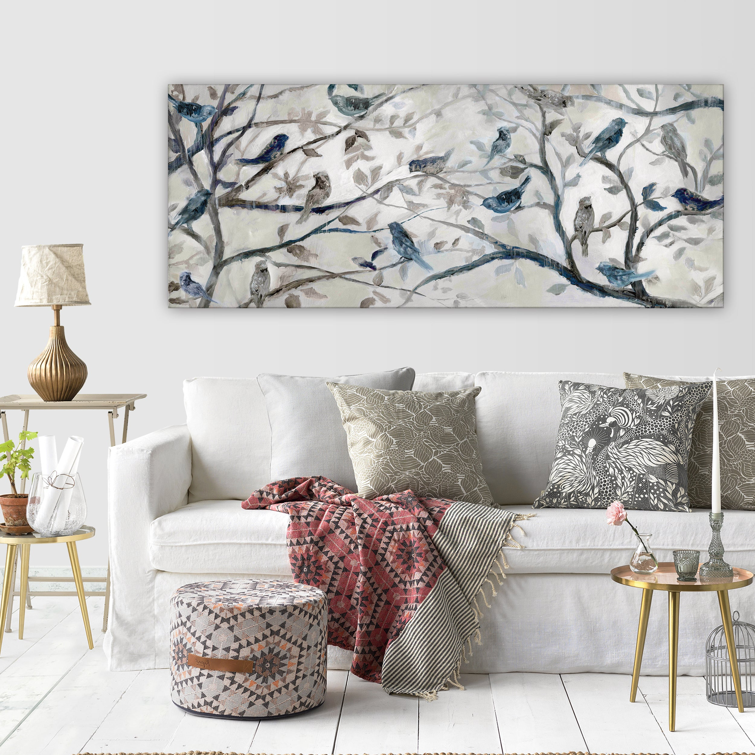 Art Gallery Our Best Home Goods Deals Online At