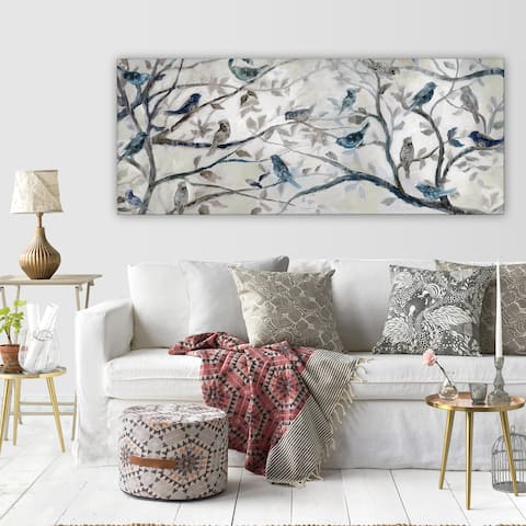 Art Gallery Shop Our Best Home Goods Deals Online At