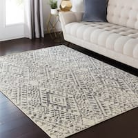 Northumbria Area Rug