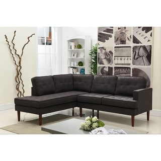 DG Casa Camden Sectional Sofa