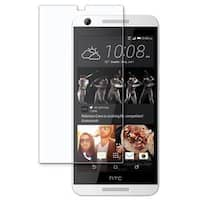 Insten 0.33mm Clear Tempered Glass LCD Screen Protector Film Cover For HTC Desire 626s