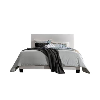 Acme Furniture Lien Bed