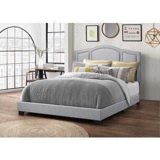 DG Casa Artesia Queen bed
