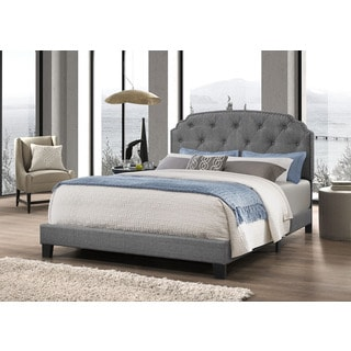 Bed Pictures beds - shop the best deals for oct 2017 - overstock